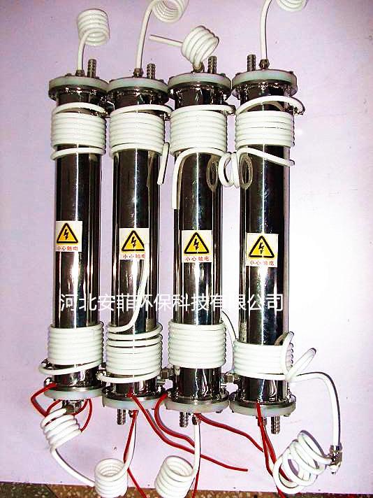 臭氧发生器配件